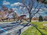 414 High Pointe Drive - Photo 13