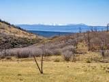18495 Currant Creek Road - Photo 1