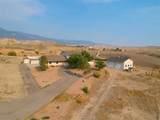 3499 Upland Road - Photo 1