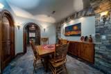357 Vino Tinto Lane - Photo 27