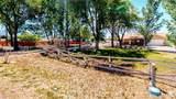 3265 E Road - Photo 3