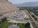 400 Wine Valley Road - Photo 1