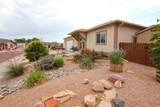1261 Santa Fe Circle - Photo 1