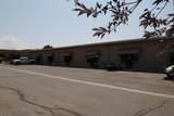 810 North Crest Drive - Photo 1