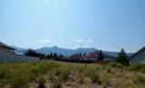 64 Talon Trail - Photo 4