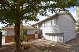 2534 Walnut Avenue - Photo 1