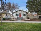 1057 Ouray Avenue - Photo 1
