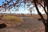 26148 Redlands Mesa Road - Photo 32