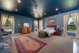 2452 Home Ranch Court - Photo 14
