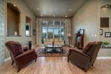 2452 Home Ranch Court - Photo 4