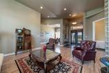 2452 Home Ranch Court - Photo 5