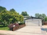 2856 Applewood Street - Photo 1