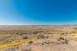 151 Eagle Trail Court - Photo 23