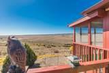 151 Eagle Trail Court - Photo 24