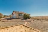151 Eagle Trail Court - Photo 28