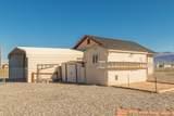 151 Eagle Trail Court - Photo 30