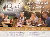 898 Quail Meadows Court - Photo 1
