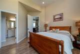 2452 Home Ranch Court - Photo 20