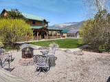 2288 House Top Mountain Road - Photo 20