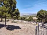 2288 House Top Mountain Road - Photo 32