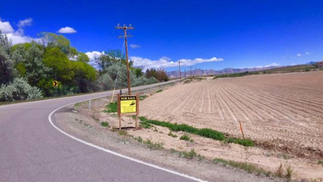 1356 21 Road, Grand Junction, CO 81505 (MLS #20172515) :: The Christi Reece Group