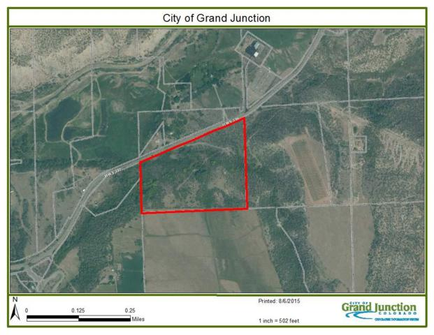 53580 Highway 330, Collbran, CO 81624 (MLS #20174621) :: The Grand Junction Group