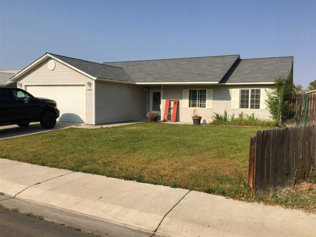 509 1/2 Aurora Way, Clifton, CO 81520 (MLS #20174924) :: The Grand Junction Group
