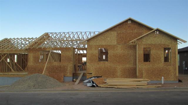 494 Tiara Rado Court, Grand Junction, CO 81507 (MLS #20175015) :: CapRock Real Estate, LLC