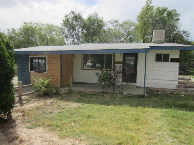 629 Holland Street, Clifton, CO 81520 (MLS #20175050) :: The Grand Junction Group