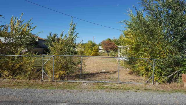 277 Mountain View Street, Grand Junction, CO 81503 (MLS #20175413) :: The Christi Reece Group