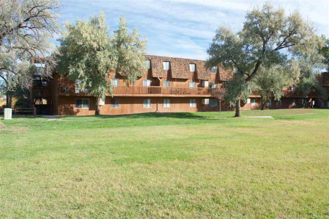 2915 Orchard Avenue Building A And , Grand Junction, CO 81504 (MLS #20175955) :: CapRock Real Estate, LLC