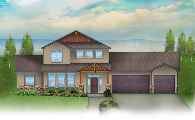 1139 Aspen Village Lp, Fruita, CO 81521 (MLS #20176085) :: CapRock Real Estate, LLC