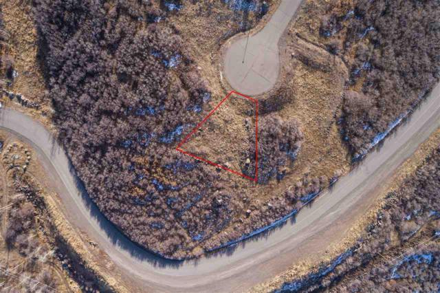 433 Coyote Run, Mesa, CO 81643 (MLS #20176301) :: The Christi Reece Group