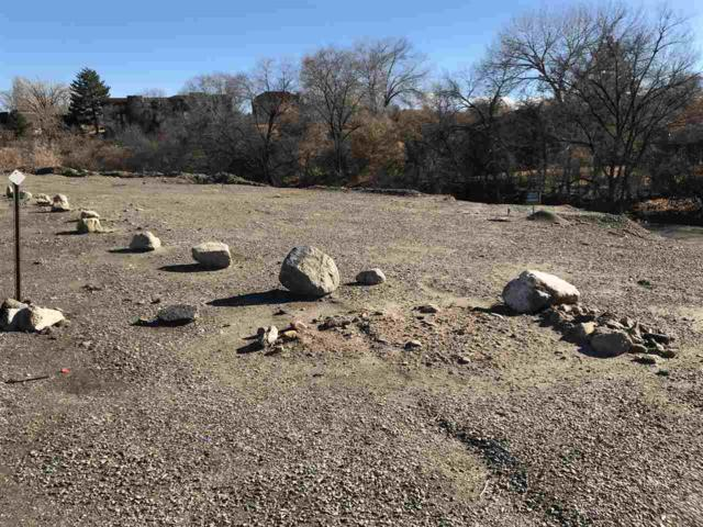 640 Horizon Drive, Grand Junction, CO 81506 (MLS #20180240) :: CapRock Real Estate, LLC