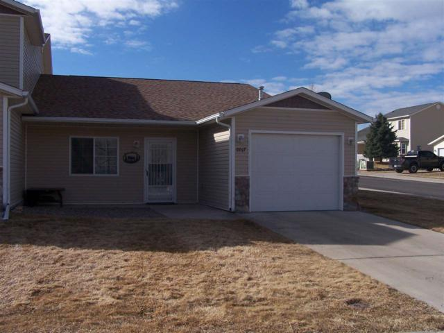 17 Bryan Loop, Battlement Mesa, CO 81635 (MLS #20181381) :: The Grand Junction Group