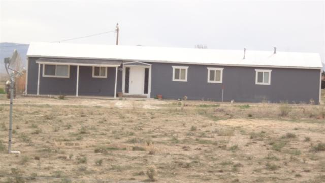 1546 17 Road, Loma, CO 81524 (MLS #20181823) :: The Borman Group at eXp Realty