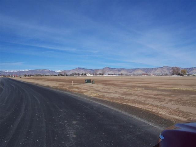 1035 Ranch View Road, Grand Junction, CO 81505 (MLS #20182156) :: The Christi Reece Group