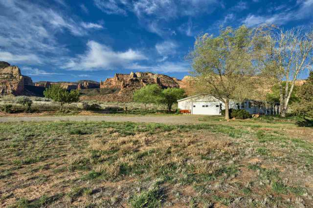 1825 Broadway, Grand Junction, CO 81507 (MLS #20182429) :: The Grand Junction Group