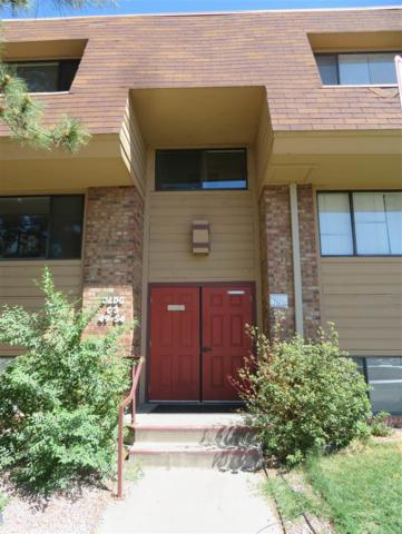 1140 Walnut Avenue #51, Grand Junction, CO 81501 (MLS #20182787) :: The Christi Reece Group