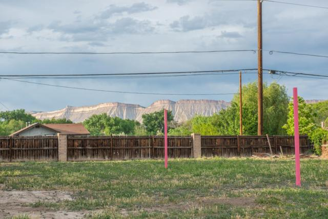 3088 Heatherton Avenue, Grand Junction, CO 81504 (MLS #20182897) :: The Grand Junction Group