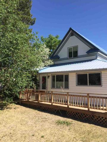 3637 Front Street, Palisade, CO 81526 (MLS #20183125) :: CapRock Real Estate, LLC