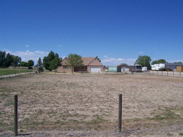 1280 N Road, Loma, CO 81524 (MLS #20183144) :: The Grand Junction Group