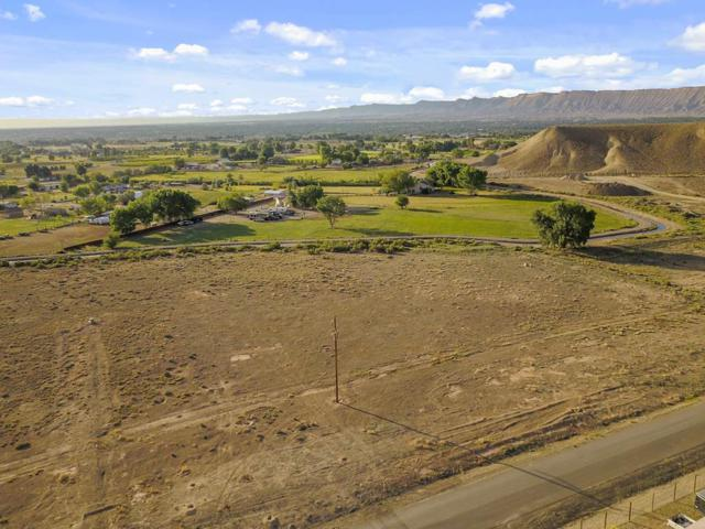 3230 Springfield Road, Grand Junction, CO 81503 (MLS #20183416) :: The Christi Reece Group