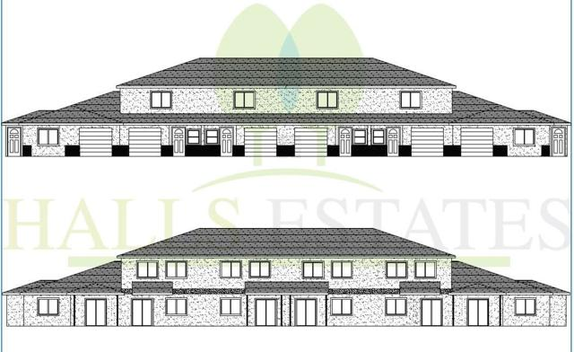 644 Emma Lane B, Grand Junction, CO 81505 (MLS #20183932) :: CapRock Real Estate, LLC
