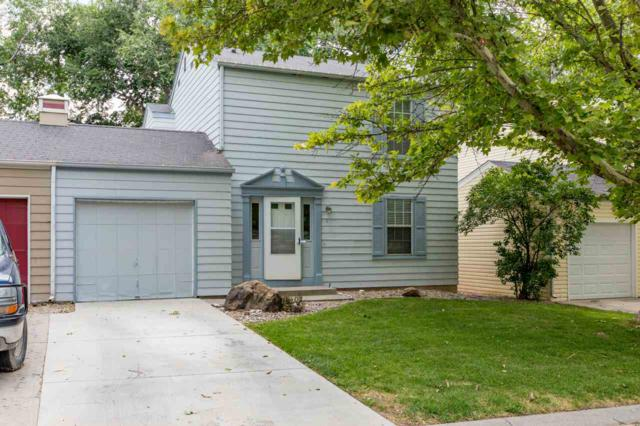 4 Chablis Court, Grand Junction, CO 81507 (MLS #20184127) :: The Borman Group at eXp Realty