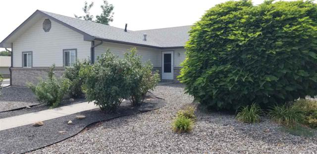 4075` Anasazi Court, Grand Junction, CO 81506 (MLS #20184157) :: The Borman Group at eXp Realty