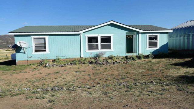 63494 Highway 330, Collbran, CO 81624 (MLS #20185325) :: The Christi Reece Group