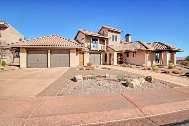 2338 Meridian Court, Grand Junction, CO 81507 (MLS #20186234) :: The Christi Reece Group