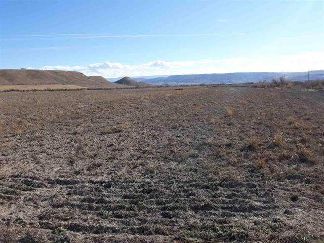 857 R Road, Mack, CO 81525 (MLS #20186381) :: The Grand Junction Group