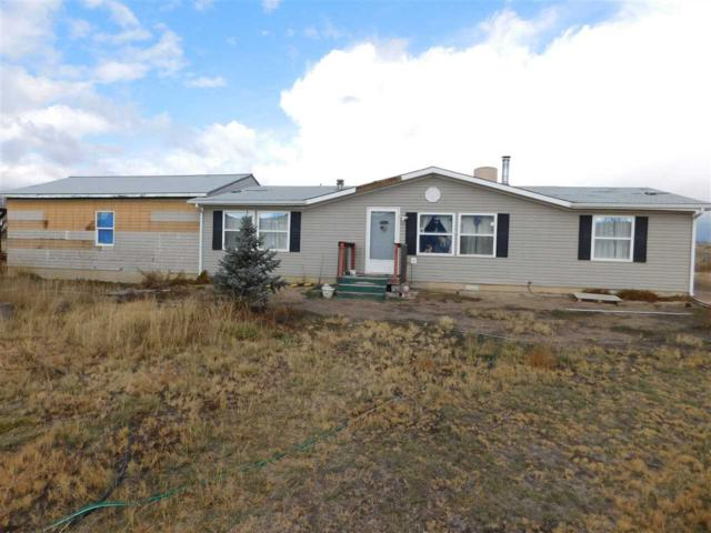 1064 Highway 6&50, Mack, CO 81525 (MLS #20186455) :: The Grand Junction Group
